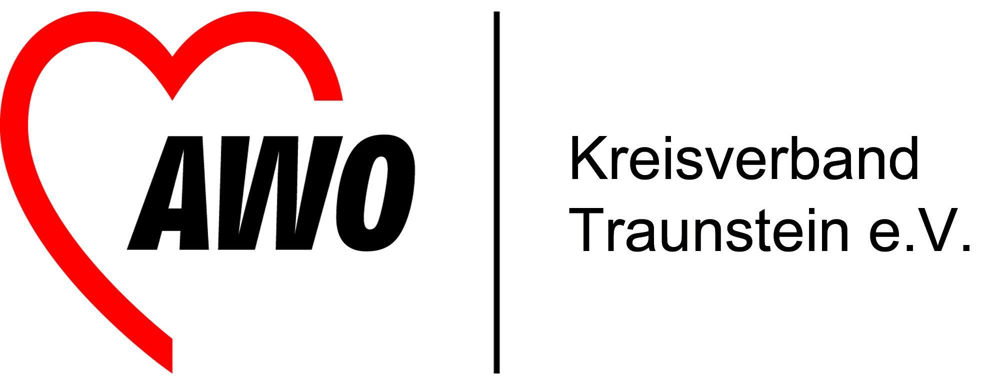AWO Kreisverband Traunstein e.V.